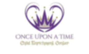 Once Upon A Time Center