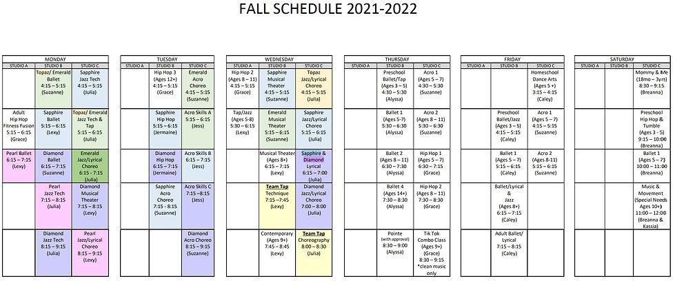 2021fallschedule.jpg