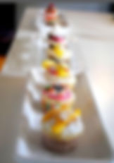 Cupcake War Birthday Image 2.jpeg