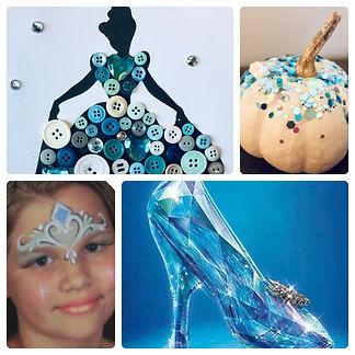 Cinderella Event.jpeg