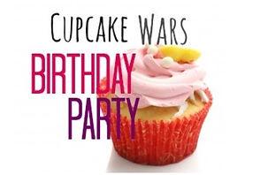 Cupcake War Birthday Image 1.jpeg