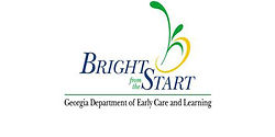 Bright-from-the-Start-Logo.jpg