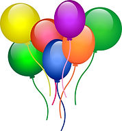 Balloons21.jpg
