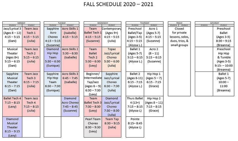 202021fallschedule.jpg