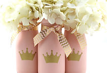 Ballerina Birthday Decorations
