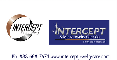 Intercept Logo.png