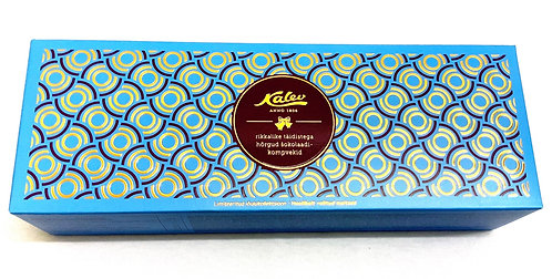Kalev - Candies Delicious Chocolate 350g