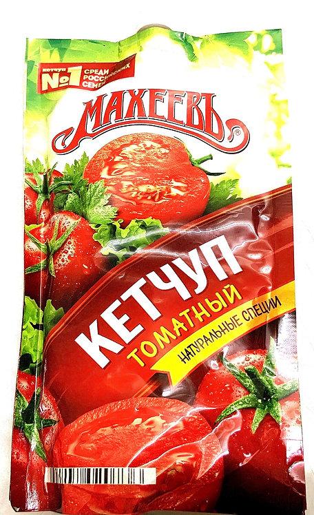Maheev Ketchup 300g
