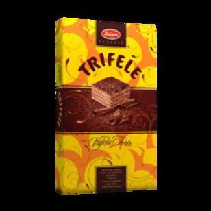 Laima Trifele Wafer Cake 350g