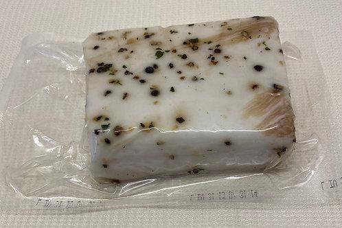 Vigesta Salted Pork Fat ~315g