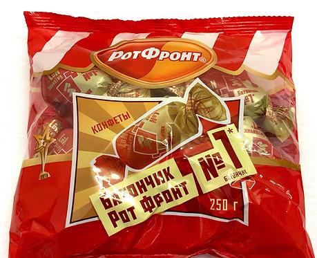 RotFront - Batonchiki Sweets 250g