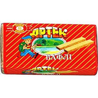 "Wafers ""Artek""  130g"