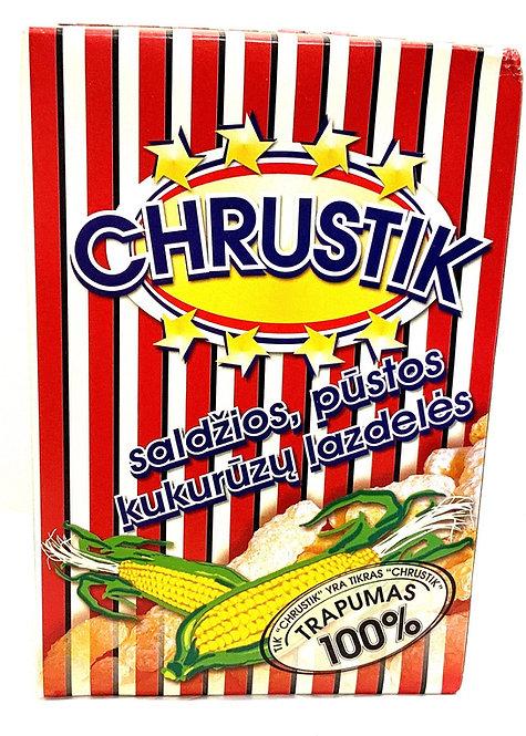 Corn Stick Chrustick 130g