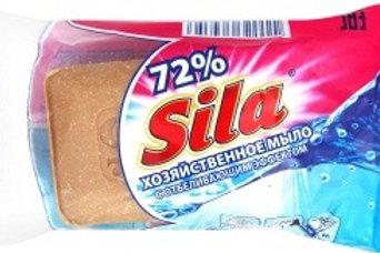 "Household Soap ""Sila"" 200g"