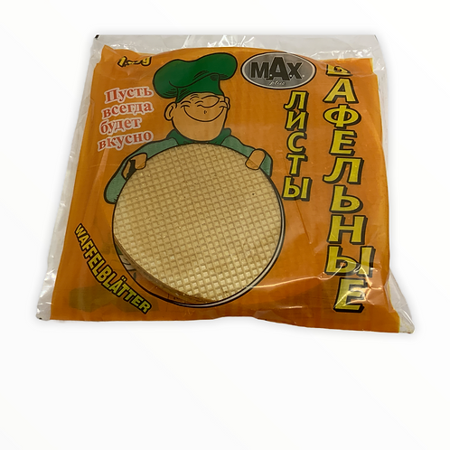 Wafer Layers 135 g