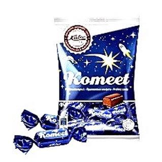 Kalev - Komeet Praline Sweets 175g