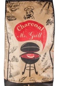 "Charcoal ""Mr. Grill"" 2kg"