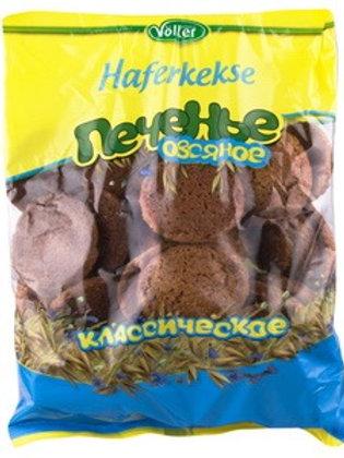 "Biscuits, Oats ""Pechene Ovsianoe"" klasicheskoje 500"
