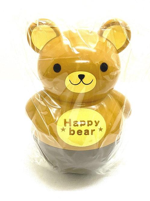 Money Box Happy Bear