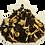Thumbnail: Lemon & Lime Loose Black Tea 100g