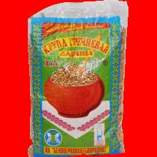 B.K. Jadriza Buckwheat 1kg