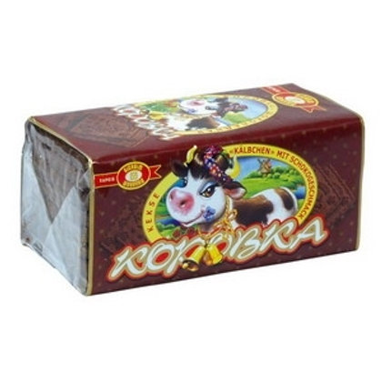 """Biscuits """"Korovka Shokoladnaya"""" 180g"""
