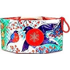 Magic Kaleidoscope Christmas Sweets Gift 350 g Russia