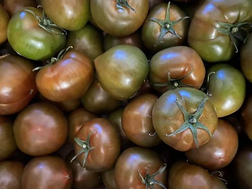 Fresh Tomatoes Black ( Kumato) Lithuania 0.500g