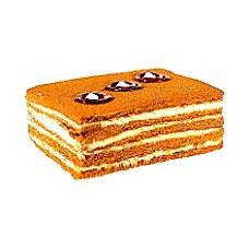 Home Foods - Honey Pie (Frozen) 320g