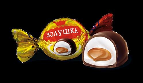 Sweets Zolushka 200g