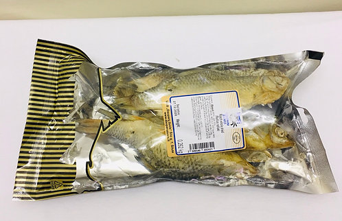 Daupary Zuvis Whole Dried Roach 0.294