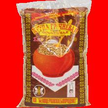 B.K. Osobaja Buckwheat 1kg