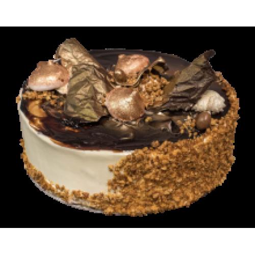 Griliazinis Cake 1.1kg £14.00