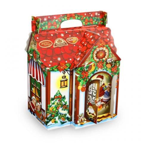 Children's Christmas Gift Winter Fairy Tale 500g