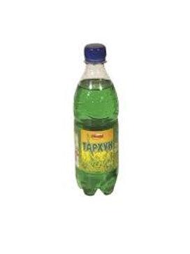 Tarhun Lemonade 0,5L