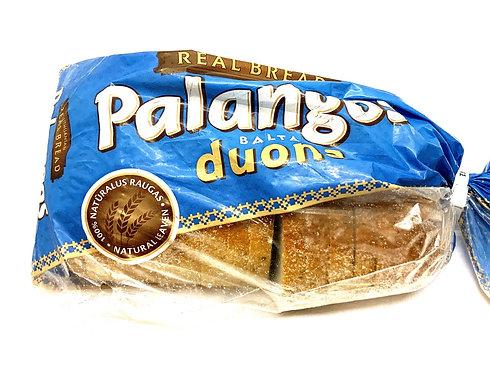 Lasu Duona - Palangos Bread 700g