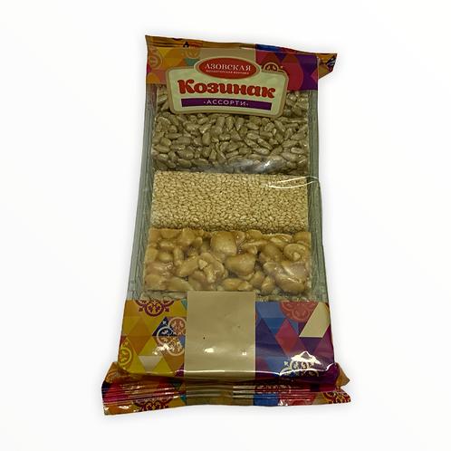 Kozinaki Seeds Mix 280g