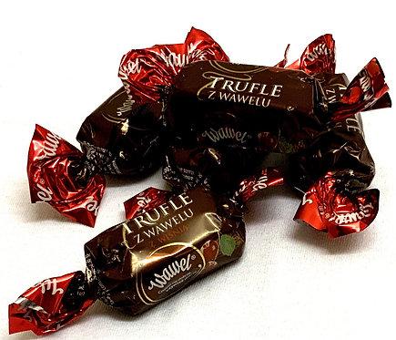 Sweets Wawel Trufle 200g