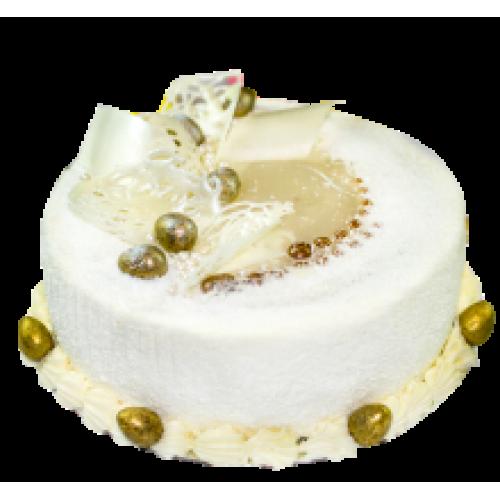 Raffaello Cake 1.1kg £14.00