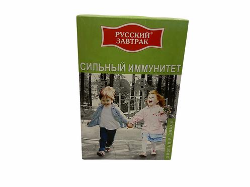 Russian Breakfast Porridge - Strong Immunity 240g
