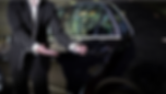 Chauffeur-Service-Melbourne-1030x581.png