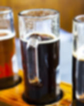 canadian-beer-tasting.jpg