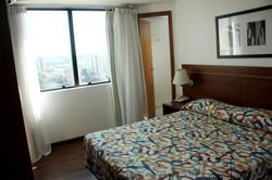 Twin Towers Flat - Hotel