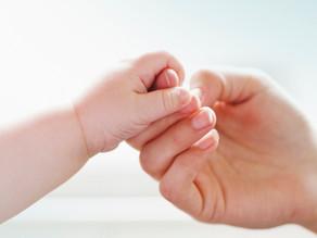 Das innere Kind heilen - wie geht das?