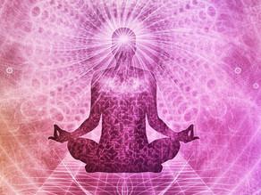 5 Mythen rund um Meditation und wie du sie für dich nutzt.
