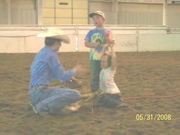 omcha show_may 30_31_goat tying.jpg