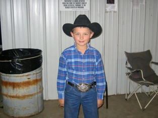 tyler shafer 500 buckle.jpg