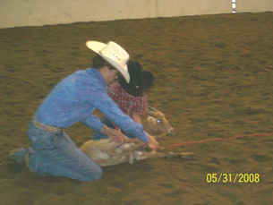 omcha show_may 30_31_goat tying 2.jpg
