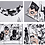 Thumbnail: Catwoman SHIRT