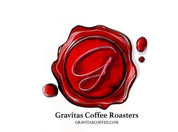 gravitasseal.jpg